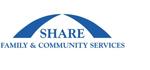 Share Society